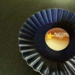 お茶菓子のご注文で七夕にちなんだものを作りました!